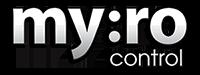 Myro Control