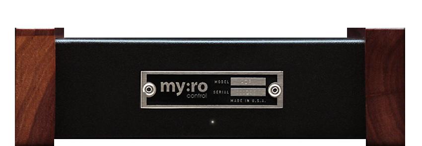 myro_air-850x295