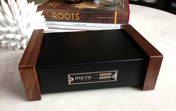 myro_air_prototype_angle