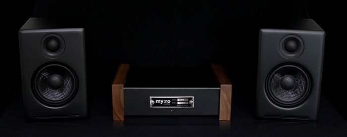 myro_air_audioengine_web