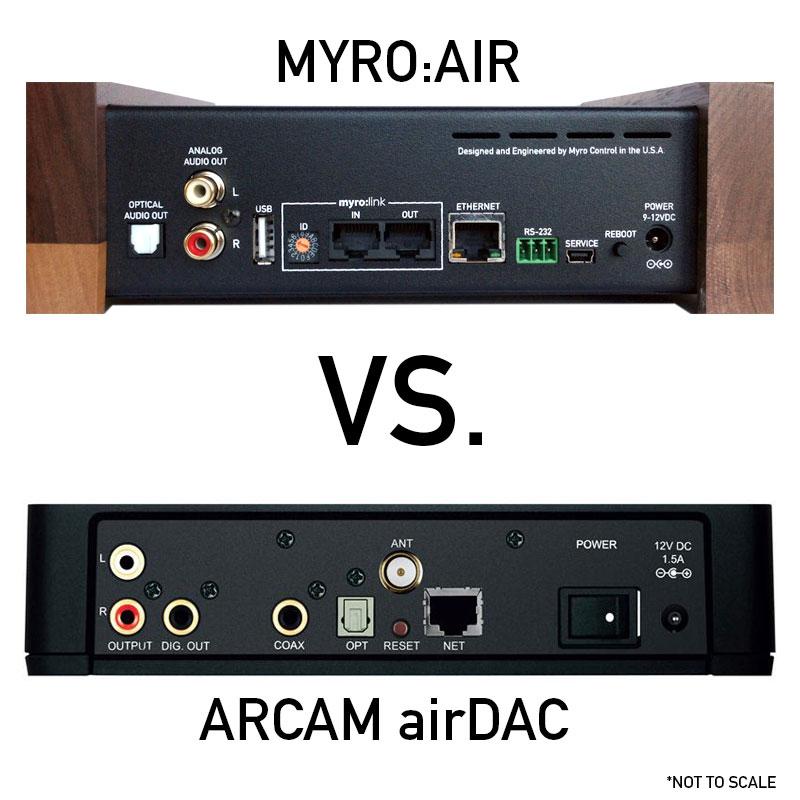myroair-vs-airDAC