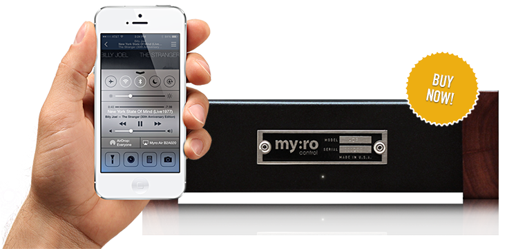 The Power of AirPlay